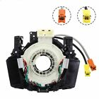 Airbag Spiral Cable Clock Spring For Nissan Quest 2004-2009 , Titan 2004-2008