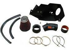 K&N 57i Performance Kit Gen II BMW 3er (E36) 323ti (Compact) 57i-1001
