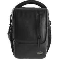 DJI Shoulder Bag for Mavic Pro #CP.PT.000591.02