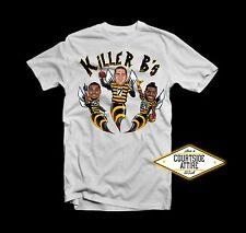 """Steelers """"Killer B's"""" Shirt Mens Pittsburgh"""
