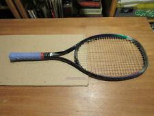 Yonex Super RQ 500 Tennis Racquet - Grip Size Estimated 4 3/8