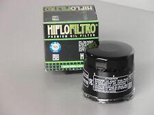 Oil Filter Dinli 565 700 800 Evo Centhor > Premium Oil Filter