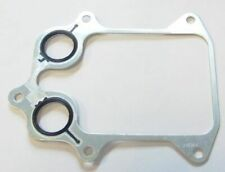 Oil Cooler Gasket Seal FOR AUDI A3 8P 1.6 03->07 Petrol 8P1 8PA 115 Elring