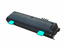 C3900A (00A) MICR Toner 8100 Page Yield for HP 4V/4MV Series 1 Year Warranty