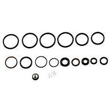 Annovi Reverberi AR2190 O-rings Kit  RSV Series Pumps