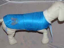 3251_Angeldog_Hundekleidung Hundemantel Hundejacke_Hund Jacke_Chihuahua_RL27_XS