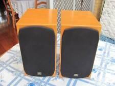 Monitor Audio Silver S2 series Audiophile Bookshelf Speakers
