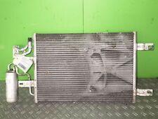 21983 Klimakondensator OPEL Meriva A 1.7 CDTI  74 kW  101 PS (09.2003-05.2010)