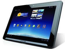 MEDION Lifetab S9714 (MD99300) 32GB, WLAN+UMTS (Entsperrt), 25,4 cm (10 Zoll) -
