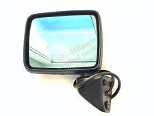 OEM Mercedes G-Class W463 Left Side View Door Mirror