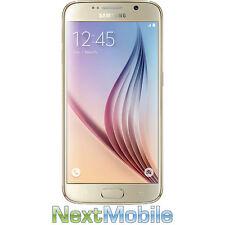 Samsung Galaxy S6 32GB Optus Mobile Phones
