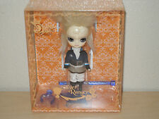 LITTLE Dal SILVER RANGER LITTLE PULIP DOLL GROOVE INC.