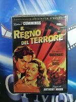 IL REGNO DEL TERRORE**Dvd ***A&R*nuovo 1949