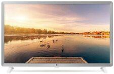 "LG 32LK6200PLA  LED FullHD Smart TV (Web OS)  81 cm (32"") HDR (Fernseher)"