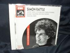 Various – Simon Rattle