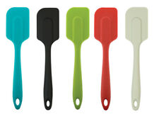 NEW Zeal Silicone Ergonomic Spatula
