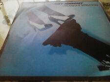 Jerry Knight: Overnight Sensation/Freek Show 1980 Italy pressing.Free UK Postage