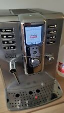 Gaggia Accademia Automatic Espresso Machine