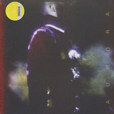Ben FROST-AURORA (vinyle 2lp - 2014-uk-original)