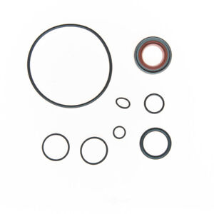 Power Steering Pump Seal Kit fits 1962-1979 International AB140,AM120,AM130 AB12