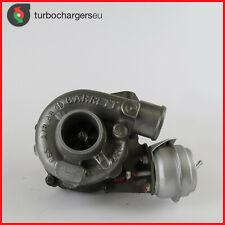 Turbolader Hyundai Tucson KIA Sportage II 2.0 CRDi 103 Kw - 140 PS 28231-27400