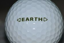 24 Dixon Earth Golf Balls.  You have finally found them!