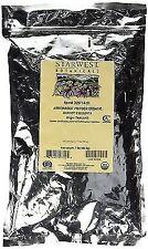 Starwest Botanicals Organic Arrowroot Powder, 1 Pound
