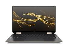 "HP Spectre x360, i7 1065G7, 16GB+ 32GB optane, 1TB SSD, 13.3"" Touchscreen Computer Portatile"