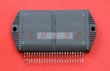 Una encapsulación RSN310R36A: SIP-ZIP