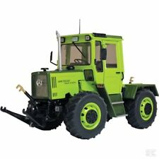 Weise-Toys MB-Trac Turbo 900 1:32 Model Toy Tractor Gift Present