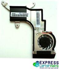 Ventilador / disipador Acer Aspire One D150 eMachines 250 P/N: 60.S6802.006