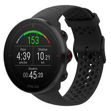 ✅Polar Vantage M, Sportwatch per Allenamenti Multisport, Corsa e Nuoto✅
