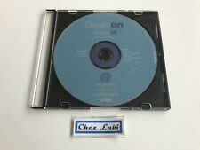 Dreamon Volume 20 (18 Wheeler, Skies Of Arcadia) - Sega Dreamcast - PAL