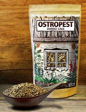 Mariendistel ganze Saatgut 2kg Kraut für Entgiftung der Leber ÖKO 100% natürlich