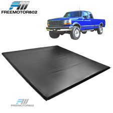 Exterior Parts For 1986 Ford F 150 For Sale Ebay