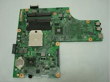 EXCHANGE MODIFIED Dell Inspiron M5010 AMD CN-0YP9NP 0YP9NP YP9NP Motherboard