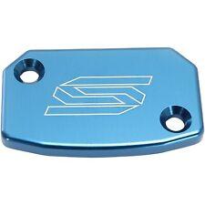 SCAR RACING FOOTPEGS TIT SCAR FOR KTM//HUS S5516