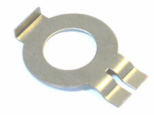 Pre-Unit Triumph tab washer for clutch nut 57-0524 UK Made