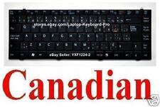 SONY VGN-FZ VGN-FZ190 VGN-FZ190E VGN-FZ290 VGN-FZ390 VGN-FZ490 Keyboard - CA