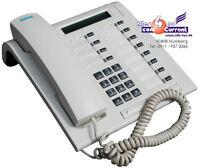 SYSTEMTELEFON SIEMENS OPTISET E HiPATH 3000 HICOM 100E TELECOM OCTOPUS TELEFON
