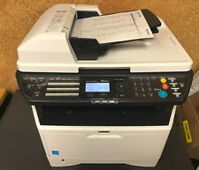 REFURB Kyocera ECOSYS M2535dn Mono Multifunction Laser Printer MFP 1102PN2US0