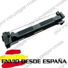 TONER COMPATIBLE NON OEM BROTHER TN-1050 TN1050 | HL-1210W HL1210W