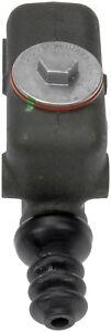 Brake Master Cylinder fits 1951-1956 Packard Patrician 200 250,300  DORMAN - FIR