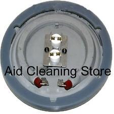 Burco Cygnet Wash Boiler Heating Element Seal Gasket 082620570 3KW 150MM A49