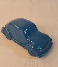Avon Aqua Volkswagen Windjammer Aftershave Decanter empty 72