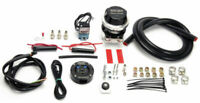 Turbosmart TS-0304-1002 BOV Controller Kit Race Port Black
