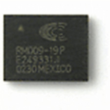 RM009-19P Power Amplifier for Dual Band GSM900/DCS1800