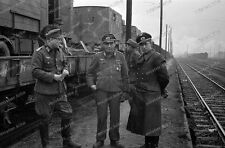 negativ-sd.kfz-Reichsbahn-Frachter-transport-Kurland-Danzig-11.1944-Wehrmacht-62