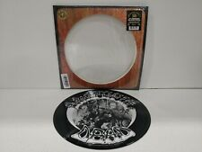 American Beauty by Grateful Dead (50th Anniversary Picture Disc, Vinyl, 2020)