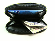 Women's Zip Around Wallets